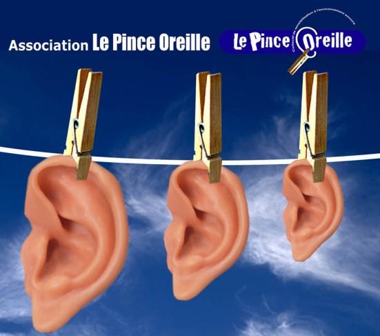 Pince Oreille blog 900
